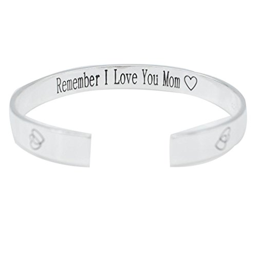 autumnfallr-remember-i-love-you-mom-mothers-day-gift-gifts-for-mom-from-daughter-forever-and-always