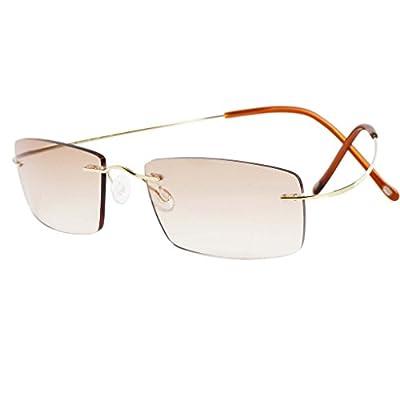 Jimmy Orange Uv400 Protection Ski Goggles Snowboard Sunglasses Eyewear Sports Protective Safety Glasses Men Women Skiing Sun Goggles