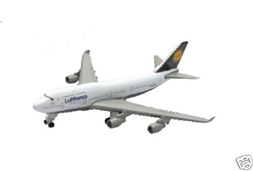 boeing-747-400-lufthansa-1270-newray-avion