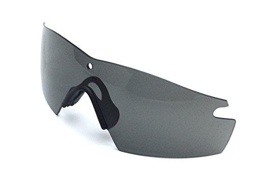 Oakley SI Ballistic Frame 2.0 Replacement Lens STRIKE (Oakley Frame Replacement compare prices)