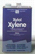 klean-strip-qxy24-xylol-xylene-1-quart