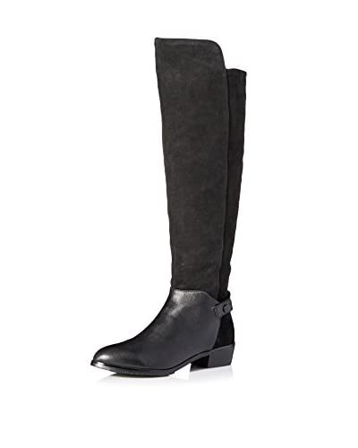Kelsi Dagger Brooklyn Women's Knee Boot