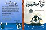 Emperor's Egg (Children's Picture Books on Video)