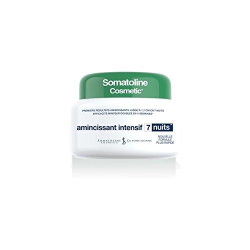 somatoline-traitement-amincissant-intensif-7-nuits-400-ml