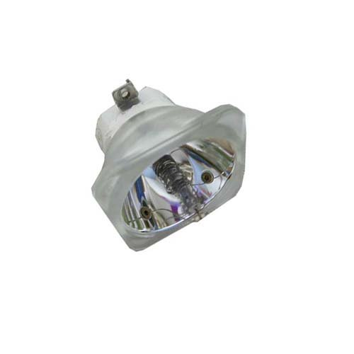 Lcd Projector Lamp Bulb Fit For Mitsubishi Hc7800D Hc8000D