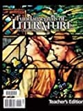Fundamentals of Literature for Christian Schools: Teacher Book (Grade 9)