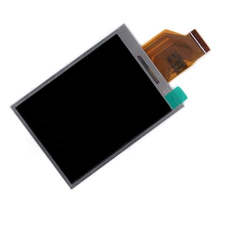 LCD Display Screen Monitor Parts For Samsung PL81