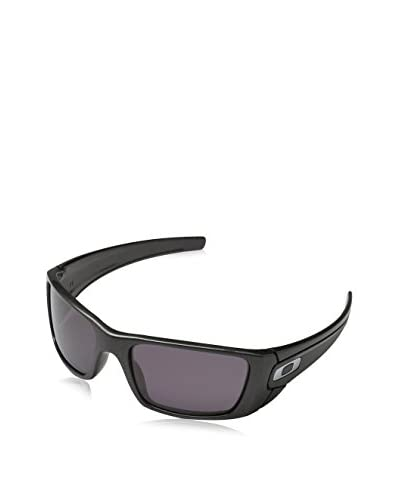 Oakley Occhiali da sole Polarized FUEL CELL (60 mm) Nero