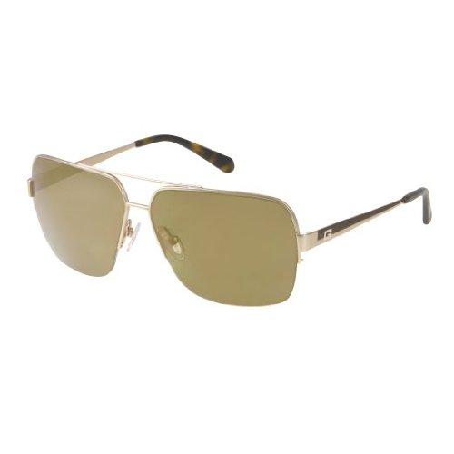 Guess-Mens-Sunglasses-GU6738-GLD-1F