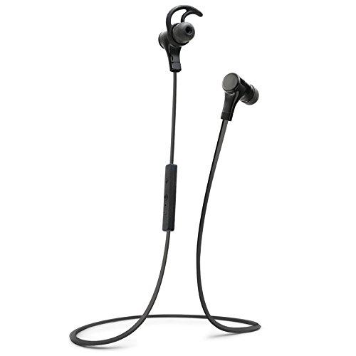Earbuds zero audio - sport earbuds covers