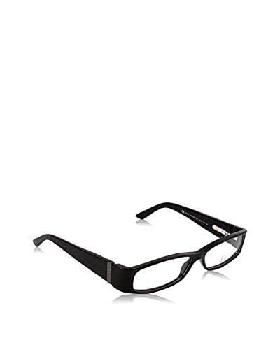 Christian Dior Gestell 3121 (53 mm) schwarz