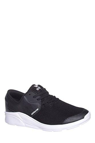 Men's Noiz Low Top Sneaker