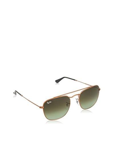 Ray-Ban Gafas de Sol 3557 _9002A6 (51 mm) Bronce / Verde