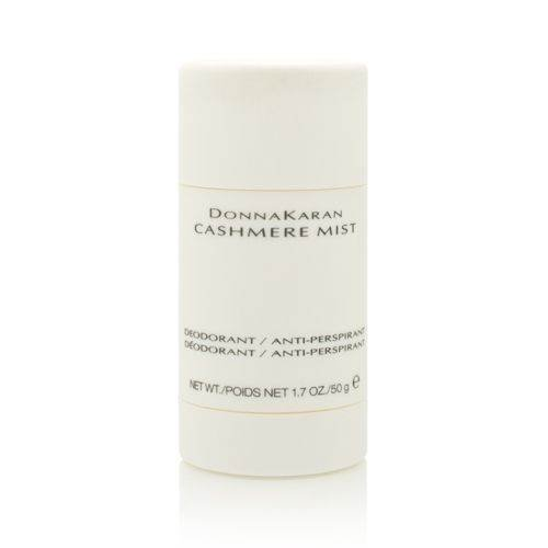 donna-karan-cashmere-mist-anti-perspirant-deodorant-stick-for-women17-ounce