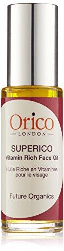 orico-london-superico-vitamin-rich-face-oil-30-ml