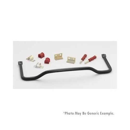 Eibach 3899.310 Anti-Roll-Kit Front Performance Sway Bar Kit