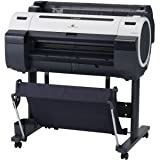 IPF650C - Large-format - Color - Ink-jet - A4 (8.25 In X 11.7 In), A3 (11.7 In X