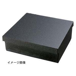 新潟精機(SK) 精密T型石定盤 G3045