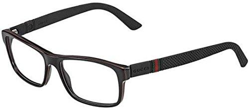 designer eyeglasses for men  4uv, designer