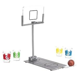 Liste de cadeaux de chlo e hamac bureau accessoires top moumoute - Panier de basket de bureau ...