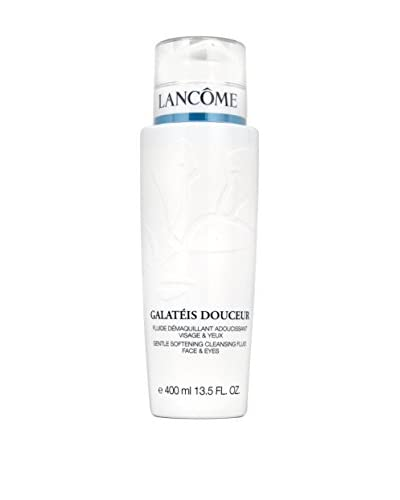 Lancôme Galatéis Douceur Gentle Softening Cleansing Fluid, 13.5 fl. oz.