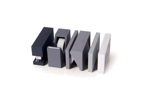 Büro-Accessoire-Set