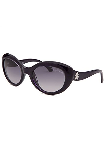 roberto-cavalli-gafas-de-sol-rc826s-54-mm-negro