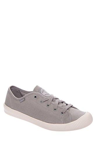 Flex Lace Low Top Sneaker