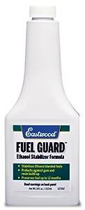 Fuel Guard Ethanol Stabilizer Treatment Gas Additive