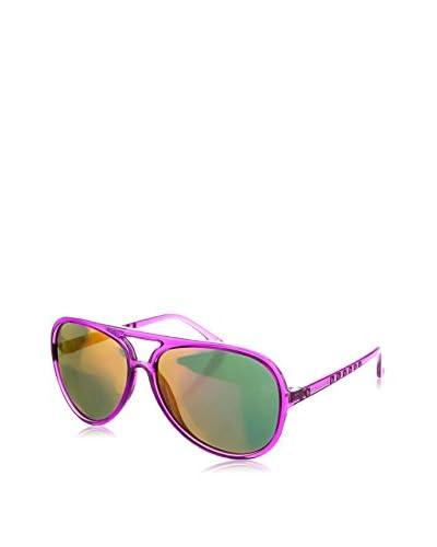 Michael Kors Gafas de Sol M2938S/513 Morado