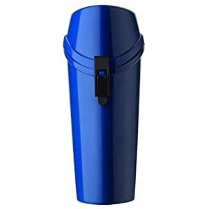 """Witz """"The Wrapper"""" Dry Case - Blue"""