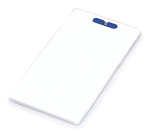 トンボ 耐熱 抗菌 まな板 LL 42×23cm まな板スタンド付