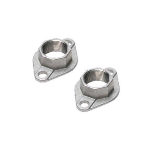 Cast Iron Pressure Pipe