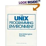 echange, troc PIKE ROB KERNIGHAN BRIAN W. - Unix Programming Environment
