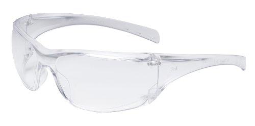 3m-2720c-gafas-de-seguridad-transparente