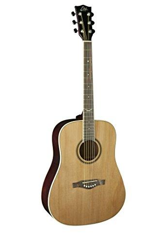 nxt 06217000 guitare acoustique