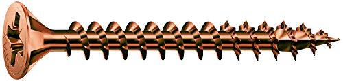 spax-1081140600605-vite-universale-60-x-60-mm-200-pezzi-testa-svasata-croce-recesso-z-4tagliare-filo