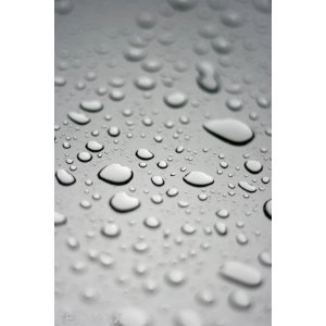 texmaxx-schutztischdecke-schondecke-transparent-klar-lebensmittelecht-02-mm-dick-meterware-lange-wah