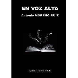 En Voz Alta (Spanish Edition)