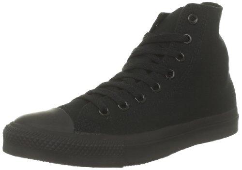 converse-all-star-hi-zapatillas-para-mujer-color-black-mono-talla-365
