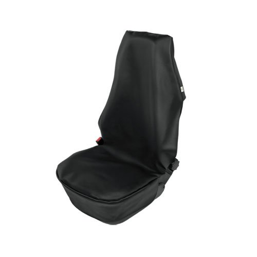 Schonbezug-Sitzschoner-Werkstatt-Sitzbezug-ECO-Leder