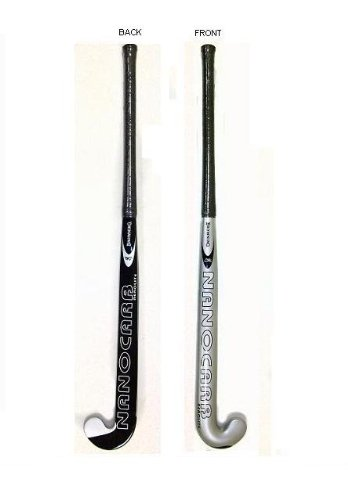Browning Nanocarb Plasma Hockey Stick 36.5