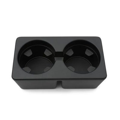 Chevrolet GM # 19154712 Front Floor Console Cup Holder, Ebony (Cup Holder Truck compare prices)