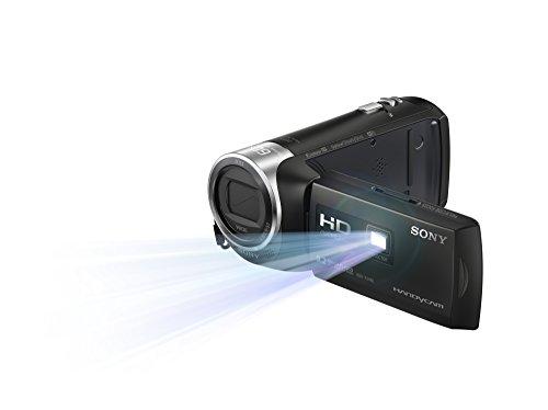 sony-hd-video-recording-hdrpj440-pj-handycam-camcorder