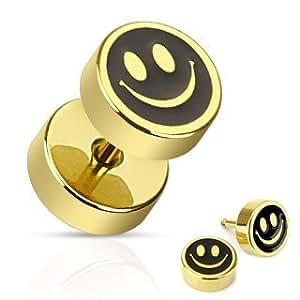 shoes jewelry novelty more jewelry body jewelry piercing jewelry plugs