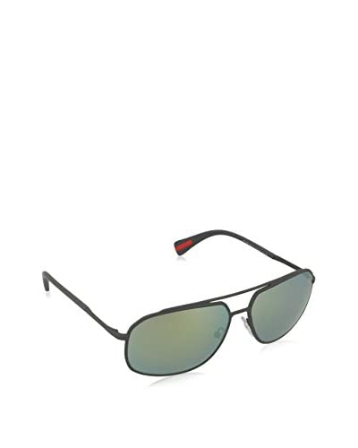 PRADA SPORT Gafas de Sol 56RS_TIG4J2 (65.6 mm) Gris