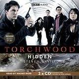 """Torchwood"": Hidden"