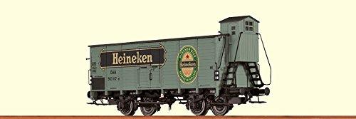 brawa-h0-freight-car-g10-obb-iii-heineken