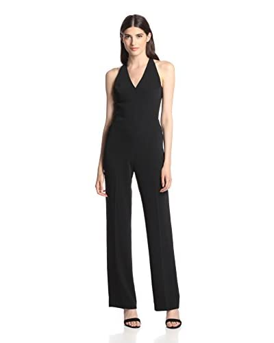 Rachel Roy Women's Jumpsuit