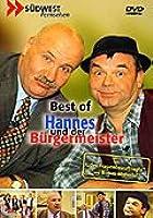 Hannes und der B�rgermeister - Best of